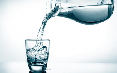 Why You Need to Keep Hydrated when WFH