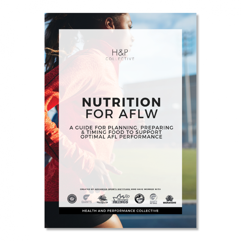 aflw cover