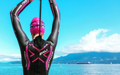What Triathletes Should Know About Fasted Training