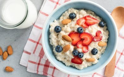 4 Foods To Avoid At Breakfast