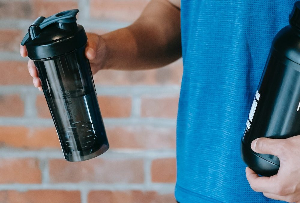 A Guide To Beta-Alanine Supplements